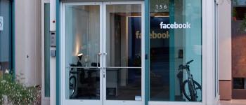 facebook-office-thumb