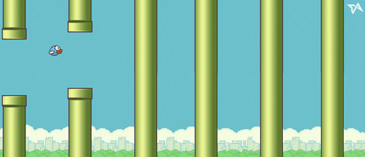 flappy-bird-cockblocked