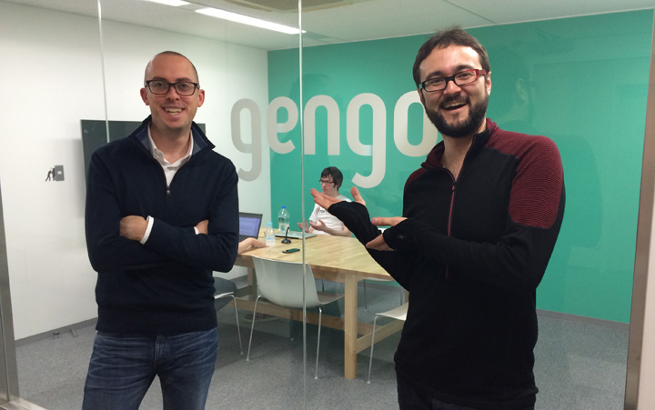 gengo-founders-matt-robert