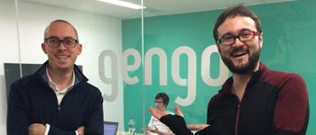 gengo-thumb