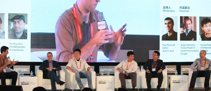 gmgc southeast asia mobile gaming panel