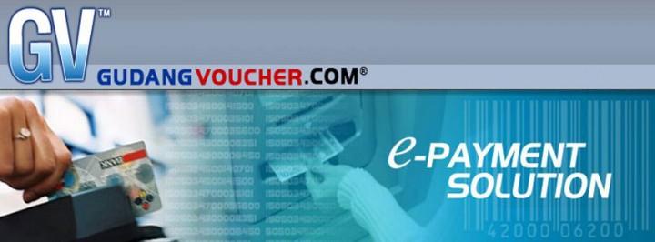 gudang-voucher-cover