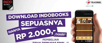 indobooks-telkomsel-thumb