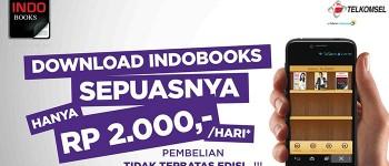 indobooks-telkomsel-thumb