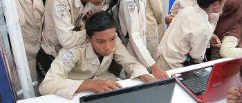 indonesian-students-thumb