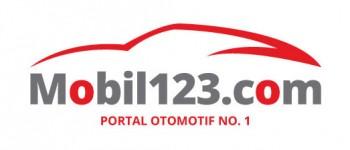 mobil123-logo