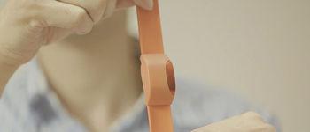 moff-wearable-tech