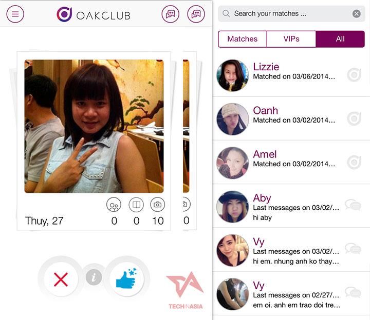 oakclub-ios-mobile