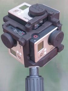 panoplaza camera