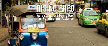 rising expo indonesia thumb