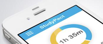 studypact-thumb