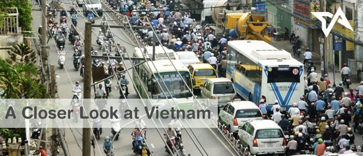 vietnam-comprehensive-ecosystem