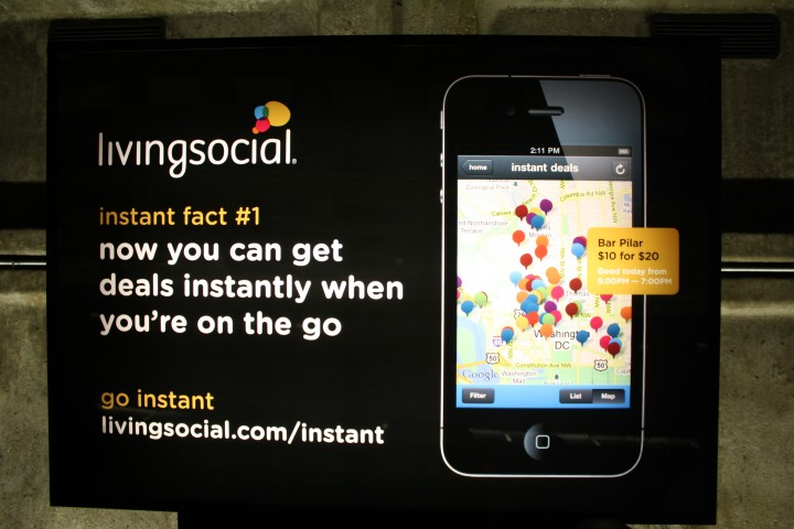 livingsocial sells to ibuy group
