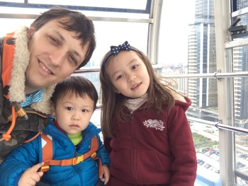 BenTaiwan-kids