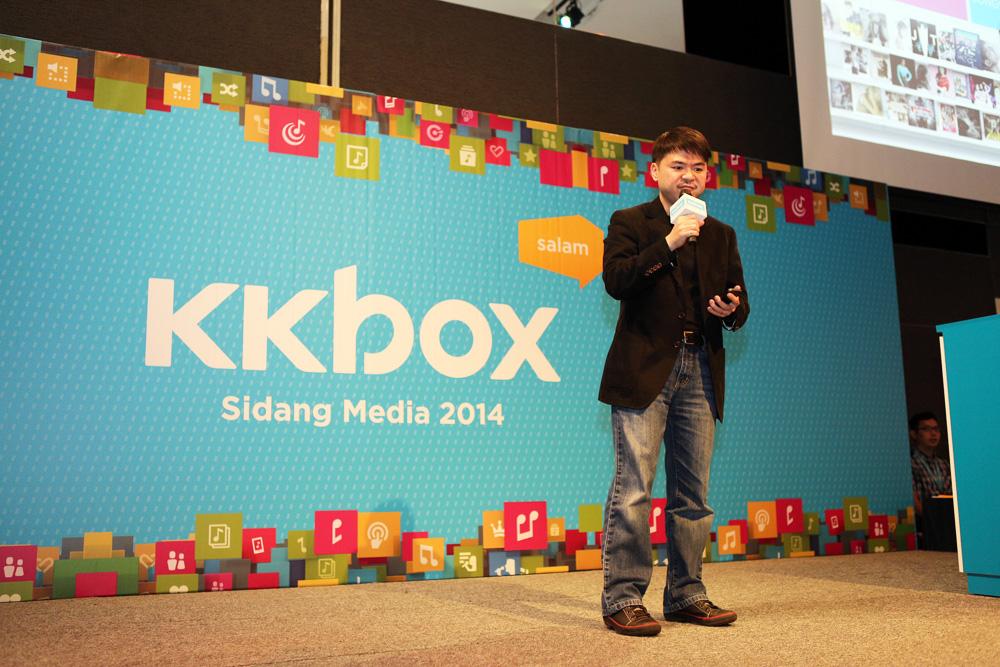 Chris-Lin_KKBOX_ceo_founder