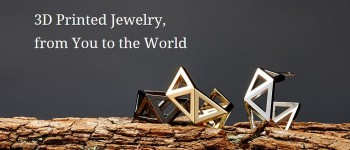 JewelDistrict