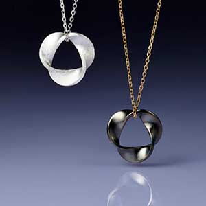 JewelDistrict necklace