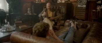 Mark Zuckerberg visits his psychotherapist in this bizarre TV ad for WeChat