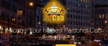 MiCab