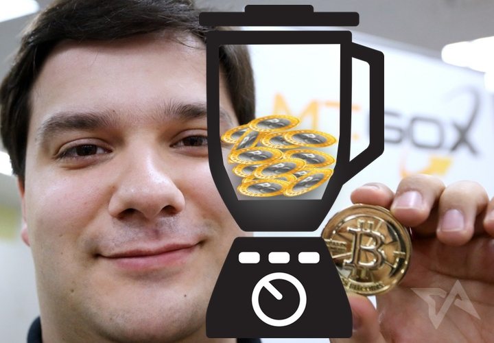 Mt. Gox gives up on plan to revive bitcoin exchange, files for liquidation