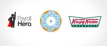 PayrollHero-Krispy Kreme