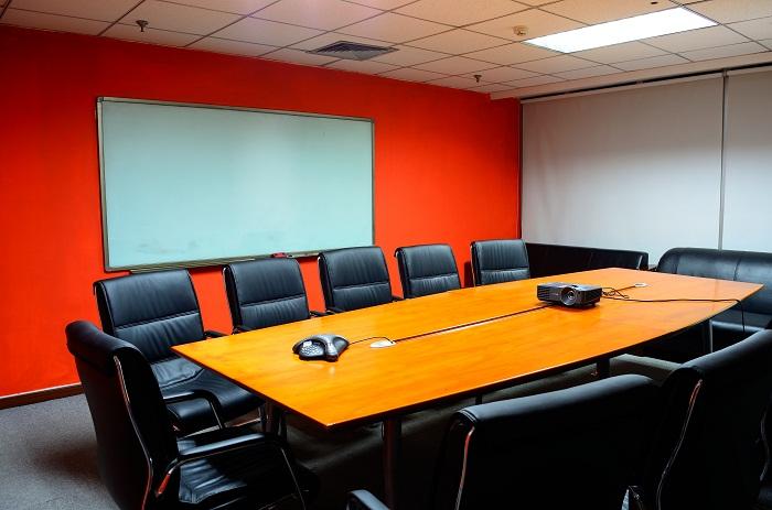 papaya mobile office productivity