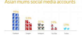 2014AsianDigitalMum Survey