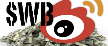 Weibo grows to 156.5 million monthly active users, but still losing money in Q2 2014
