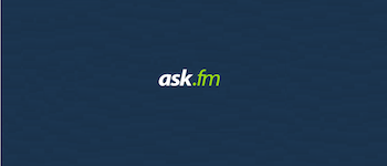 ask-fm-logo-headline