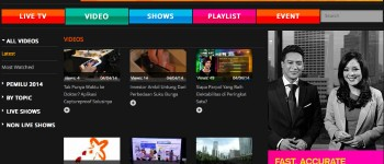bloomberg tv indonesia