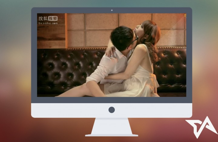 China doesn't want 'losers' to become trendy, bans hugely popular web series
