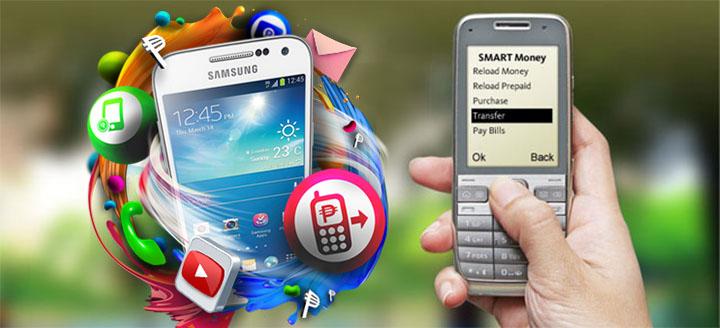 ewallet-Globe-smart
