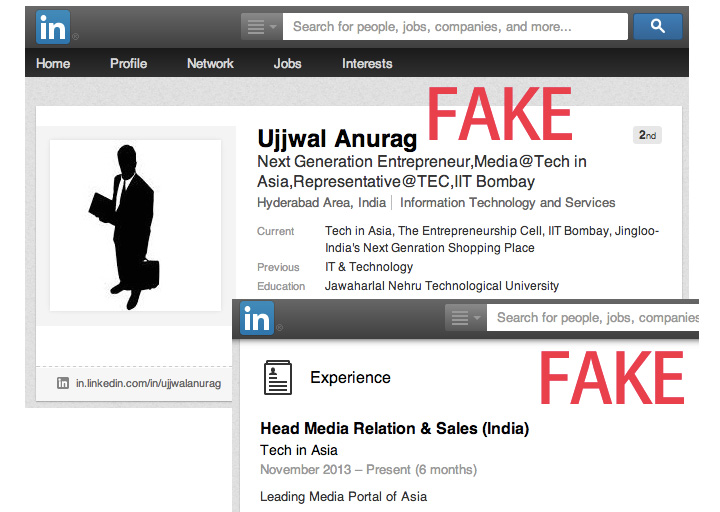 fake-india-tech-in-asia-rep