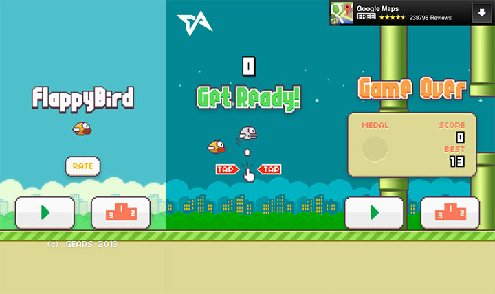 flappy-bird-mobile-game