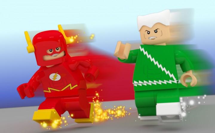 flash sale quicksilver