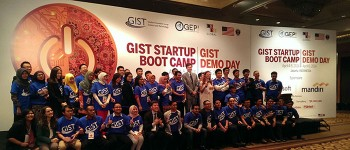 gist-startup-bootcamp-indonesia-2014-thumb
