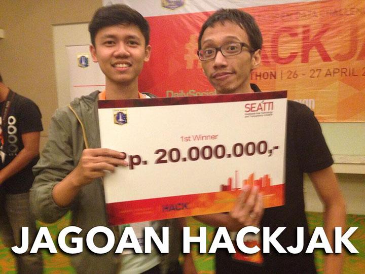 hackjak-apbd-winners