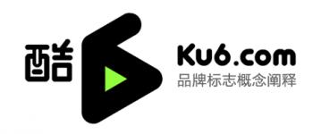 ku6 logo