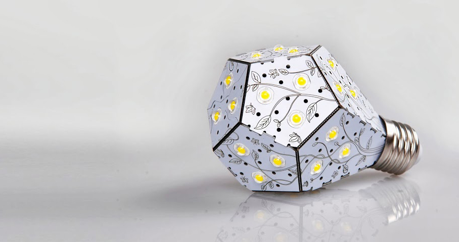 nanoleaf-light-bulb