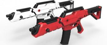 pp gun 2