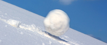 snowball-effect-thumb