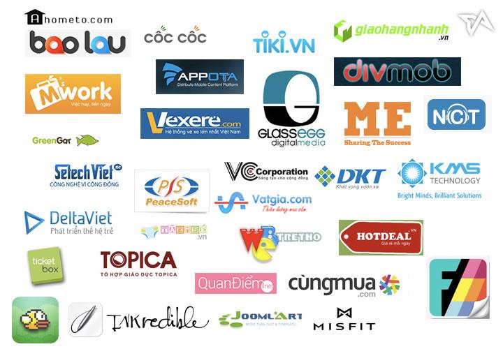 startups-in-vietnam