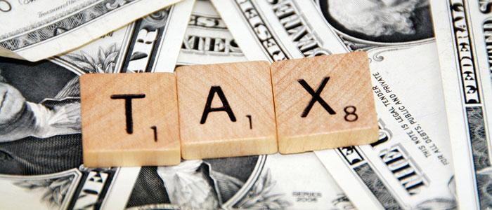 tax-smartphone-indonesia
