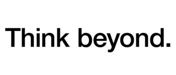 think-beyond