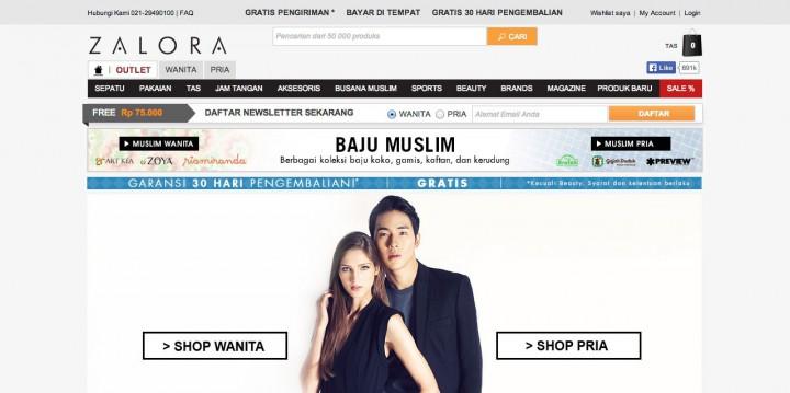 zalora-indonesia