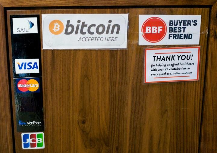 This team wants to turn Bali into Bitcoin Island