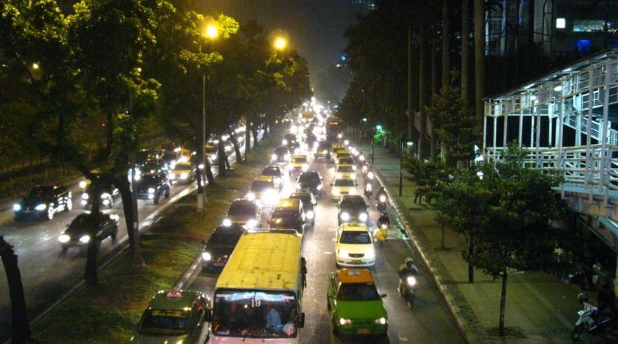 best taxi apps in Asia