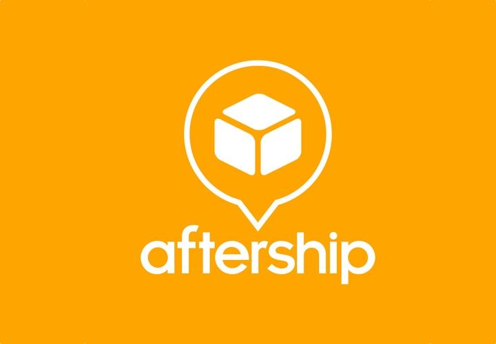 AftershipLogo