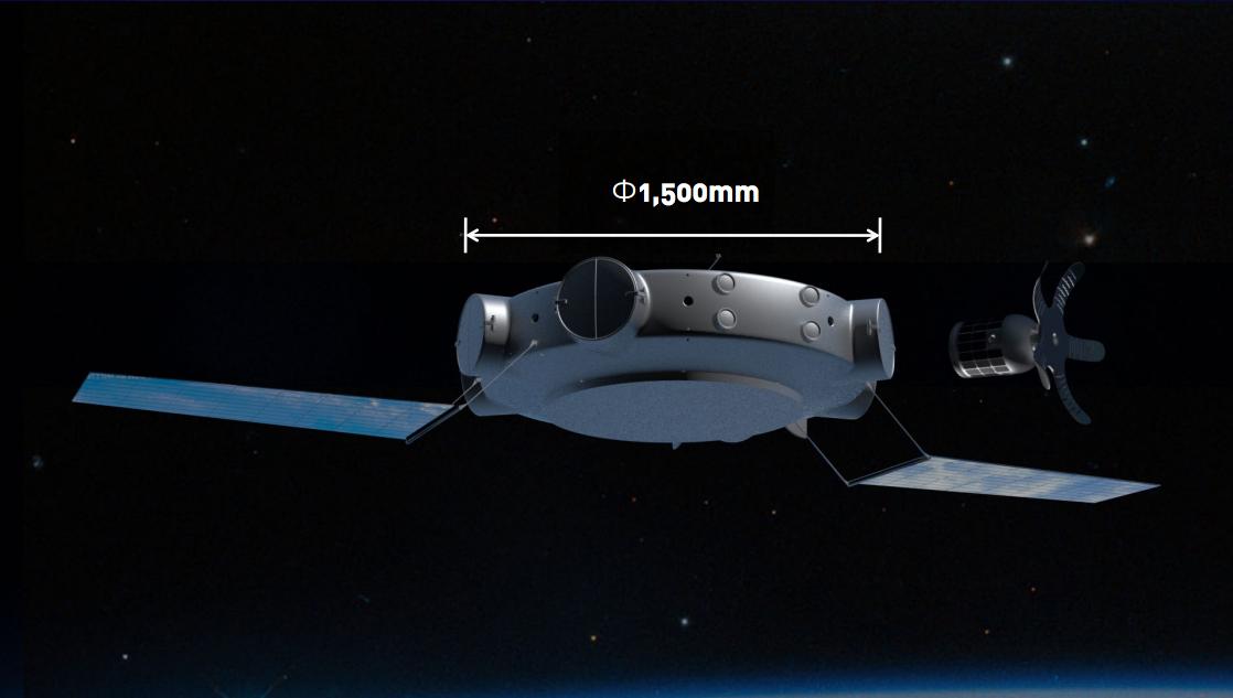 AstroscaleADR_Image