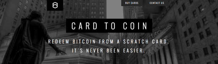 Cardtocoin 8pip bitcoin prepaid cards